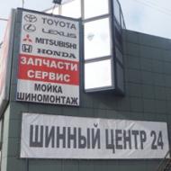 ss1234